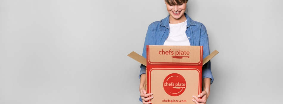 Chefs Plate CA